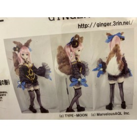 Petworks CCS Brown Oxford Moc Toe