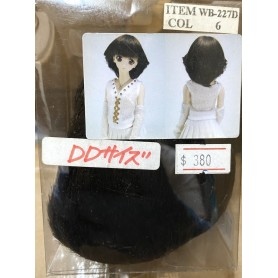 27cm Ultimate Figure Lost Angel Doll