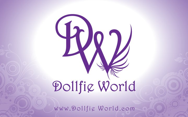 https://www.facebook.com/Dollfie-World-217989424886197/