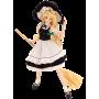 DDS Dollfie Dream Sister Toho Marisa
