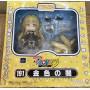 Goodsmile Nendoroid Konjiki No Yami