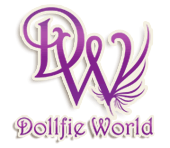 Dollfie World
